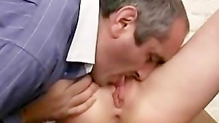 Amateur, Young, Hardcore, Teens, Teen, Coeds, Students, Homemade