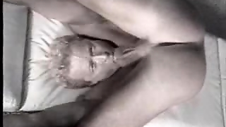 Blowjob, Gay, Solo Male
