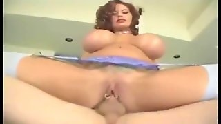 Pussy Licking Gorgeous Milf