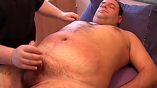 Fat Amateur, Afternoon, Fat Gay Bears, Bears Fat, Gay Fat Bears, Gay Men Com, Men Bears, Fat Amateur Gay