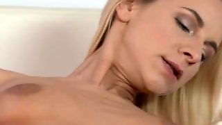 Mother, Hot Mom, Stockings, Female Friendly, Reverse Cowgirl, Momxxx, Blonde, Cock Sucking, For Women, Sensual, Shaved