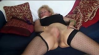 Mature Fuck, Mature Stocking, Pussy Fuck, Fuck That Pussy, Fuckpussy, Stockings Sluts, Fuck The Pussy, Fuck In Stockings