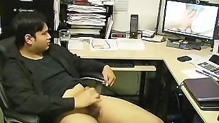 Daddy Jerking, Jerking Off Each Other, D Addy, Gay Amateur Cock, Jerking Gay, Amateur Blow Job In, Jerkingcock, Amateur Sucking Cock