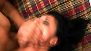 Cock, Big Hard Cock, Cock Fuck, Big Shaved, Blowjob With Cum Shot, Bigtits At, Big Cock Fuck Hard, Audrey Bitoni Hard