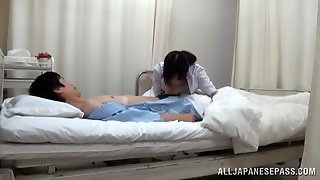 Hd, Couple, Uniform, Brunettes, Handjob, Hardcore, Amateur, Asian, Japanese, Nurses