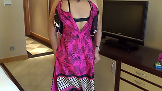 Horny Desi Girl Playing Www Hotcutiecam Com