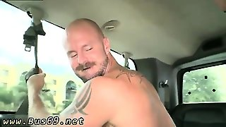 Straight Guys Showering Underwear And Cumshot Gay You Know T