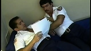 Group Hd, Gay In Uniform, Hd Group Sex, Musclegay, Police And Gay, Po Lice, Group Gay Ass, Blowjob Bears