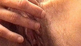 Amateur Masturbation, Home Threesome, Masturbation Threesome, Threesome Masturbate, Masturbate At Home, Threesome Home, Masturbation Home, Home Amateur Threesome, Home Made Masturbation, Amateur At Home