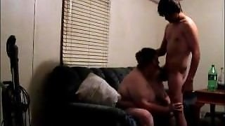 Bbw Big, Mature Blonde Anal, Caught Mature, Amateur With Big Tits, Swallow Amateurs, Ass Fuck Anal, Blowjob From Wife, Wife Can Fuck, Fuck Wife In Ass, Swallowblonde