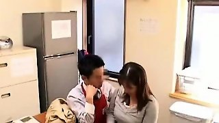 Teen Young, Hardcore Asian, Wife Blow Job, The Young Wife, Young Asian Teen, Wife And Young, A S Ian, His Young Wife