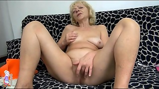 Gloves, Latex Blonde, Very Hairy Granny, Hairy Blonde Masturbation, Grannymasturbation, Hairy In Hd, Blonde And Hairy, Gloves Granny