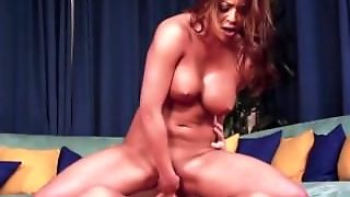 Mia Lelani Creampie For Naughty Mia