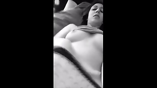 Amateur, Orgasms, Fingering, Masturbation, Teens