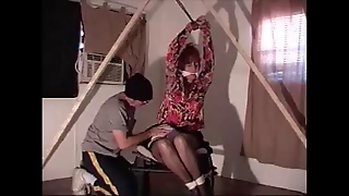 Office, Office Bdsm, Bdsm Bondage, Bondage Bdsm, Office Bondage, B D Sm, Bdsm Office, Bondage Office