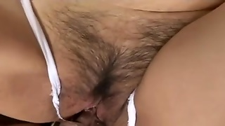 Japanese Matures Two