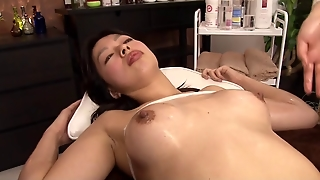 Massage Japanese, Lesbians Japanese, Japanese Lesbians Massage, Lesbian's, Lesbians Threesomes, Japanese Massage E, Japanese Threesomes, Threesome's, Jap An E Se, Massage Three Somes