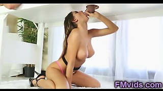 Blowjob Big Tits, Tits Handjob, August Ames Masturbation, Tits Hot, Masturbation Hot, Really Big Tits, Titsblowjob, Big Titsblowjob, Sucking Blowjob, Masturbation Hand Job