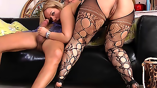 Bigboobs, Hot Blowjob, Blonde Lingerie, Old Ass, Babe And Old, Hot Big Boobs, Big Assam, Big Ass Farts, With Big Ass, Doggystyle Big Boobs