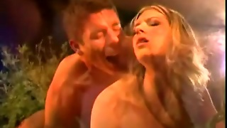 Perfect, H D, Pussy Cum Shot, Hd Hardcore, Out Door Pussy, Fuckinghardcore, Cums Hot, Banged Pussy