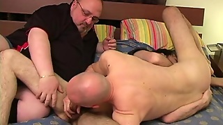 Cocks, Group Gay, Hd Sex Porn, Group Sex Gay, H D Gay, Hd Gay Porn, Amateur Porn Hd, Big H D