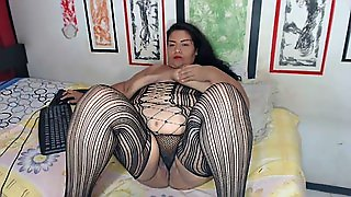 Fat Girl Web Cams