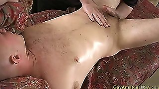 Gay, Massage Gay, H D, Massage Amateur, Amateurmassage, Hands, Finds, H D Gay
