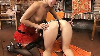Very Big Boobs, Lesbians With Anal Toys, Hardcore Fetish, Lesbians Using Toys, Hardcore Anal Toys, Lesbian And Masturbation, Boobslesbian, Anal With Big Boobs