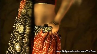 Bollywood-Nudes Presents...