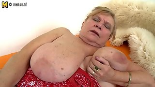 Amateur, Grannies, Big Boobs, Milfs, Matures, Hd