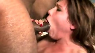 Interracial Swingers 02