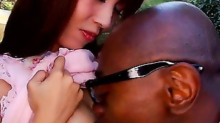 Marica Hase Is An Amateur And