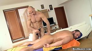 Gotgayporn, Gay Porn, Homosexual, Boys Cock, From Straight To Gay, Gayboys Fucking, Amateur Gay Massage, Fuckingcock