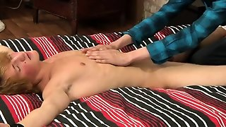Small Boy Anal Gay Sex Video The Masturbating On That