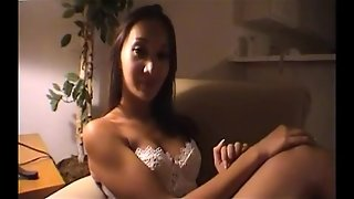 Club, Soft Core, Pov Teens, Softcore Masturbation, Te'ens, Teensmasturbation, Masturbation Club, Teens Club