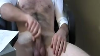 Gay Teen Nude Sex Stories In Hindi Xxx
