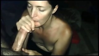 Amateur, Facials, Hd Videos, Cheating, Wife Exposed, Wife, Cheating Wife