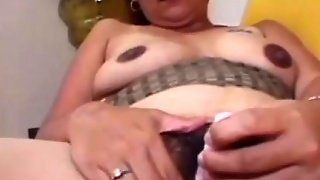 Masturbation, Milf, Big Boobs, Japanese, Asian, Hardcore, Blowjob, Hairy, Toys