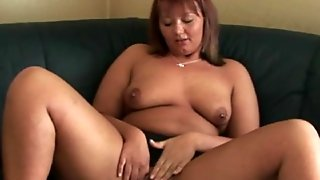Big Pussy Solo, Tits And Ass, Big Ass Natural, Bigtits And Ass, Masturbation Dildo Solo, Dildointheass, Bigtits Solo Dildo, Pussy With Dildo