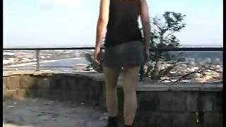 Piss: Piss Outdoor
