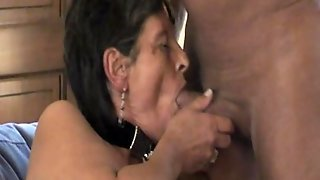 Amateur, Licking Vagina, Brunette, Group, Big Cock, Kissing, Teen, High Heels, Small Tits, Blowjob, Deepthroat