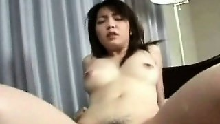 Asian, Blowjob, Japanese, Hardcore, Hairy, Teen