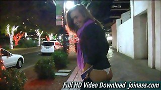 Kennedy Upskirt In Public  Amateur