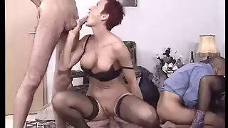 Germanmature, Group Of Mature, Group Matures, German Mature F, German Mature Hardcore, Mature In Group, Hardcore German, Germa N