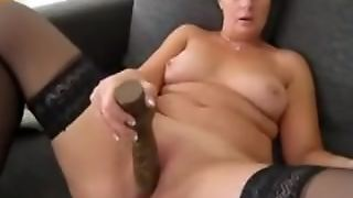 Old Pussy, Mature Old, Old Dildo, Pussy Old, Mature Shows Pussy, Very Old Mature, Pussy With Dildo, Maturedildo