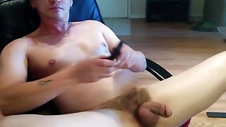 Wanking, Solo Amateur, Wanking Solo, Malesolo, Outside Masturbation Amateur, Solo Gay Webcam, Ama Teur, Amateur Webcam Gay