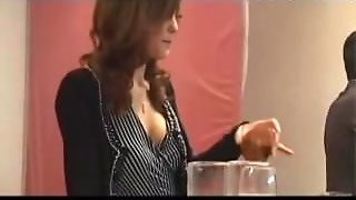 Asian Milf Orgy Party02