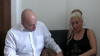 Gape, Pussy Orgasm, Milf Fuck, Fist And Squirt, Extreme Orgasms, Vagina Orgasm, Orgasm Extreme, Mature And Orgasm