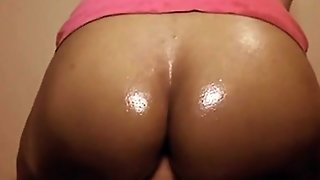 Fetish Nurse Toys Ass