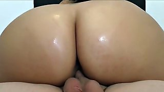 Doggystyle, Bbw Riding, Big Tits Riding, Style, Bbw Doggystyle, Doggystyle Outside, Big Tits H, Big Escort, Bigtits At, Shows Big Tits